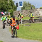 Cycling Tours - See the sights