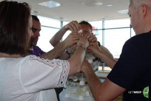 Limerick Team Building 16